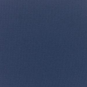 Sunbrella Canvas Navy - Grade C