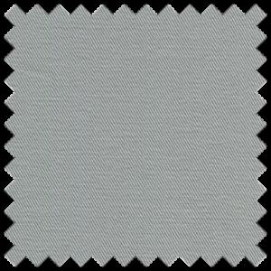 Cotton Chino Cloud - Grade A