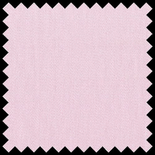 Cotton Chino Pink - Grade A