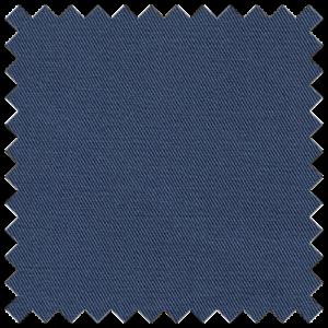 Cotton Chino Slate - Grade A