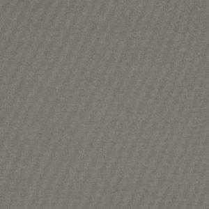 Sunbrella Canvas Charcoal - Grade C