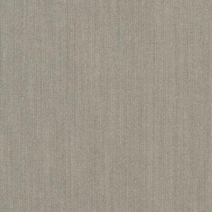 Sunbrella Spectrum Dove - Grade C