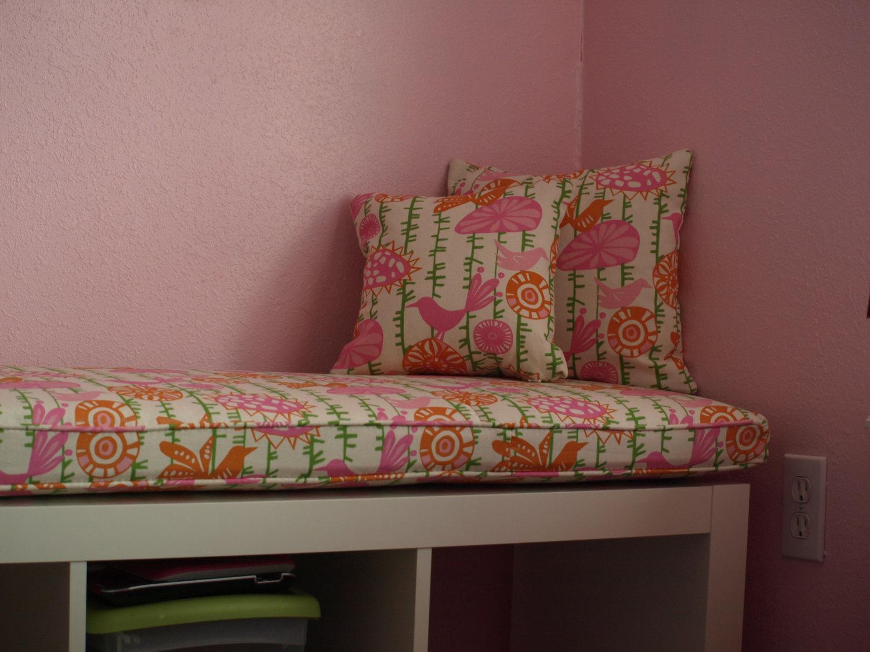 Best Custom Cushion Company Reviews Hearth And Home