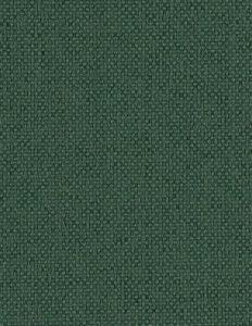 Ivy Jack-Mat Fabric