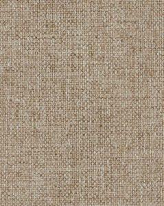Oatmeal Jack-Mat Fabric
