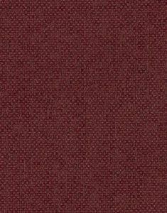 Maroon Jack-Mat Fabric