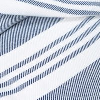 Sunbrella Marine - Natural Stripe