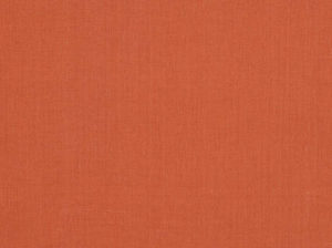 Nectar Linen Pillow Cover
