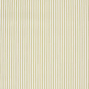 Outdoor Ticking Stripe Dill