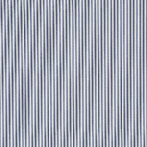 Outdoor Ticking Stripe Royal