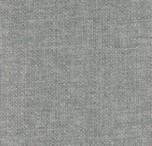 Light Grey Revolution Fabric