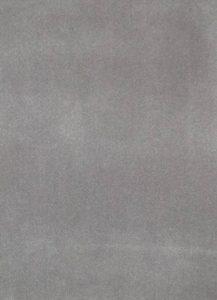 Cobblestone Henry Velvet Crypton