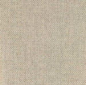 Straw Revolution Fabric