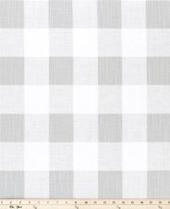 Anderson French Grey Slub