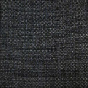 Navy Revolution Fabric