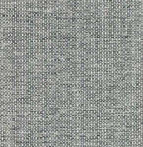 Revolution Fabric