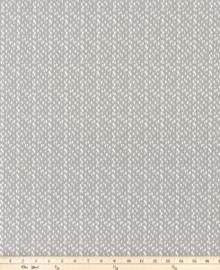 Outdoor Riverbed Grey