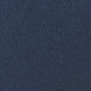 Dyed Solid Navy Berries