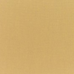 Sunbrella Canvas Brass -Grade C