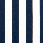 Canopy Premier Navy