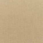Sunbrella Canvas Heather Beige -Grade C
