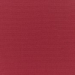Sunbrella Canvas Burgundy -Grade C