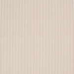 Outdoor Farmhouse Ticking Wheat -Grade E