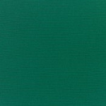 Sunbrella Canvas Forest Green -Grade C