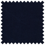 Navy Cotton Chino Grade A