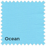 Ocean Cotton Chino Grade A