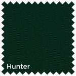 Hunter Cotton Chino Grade A