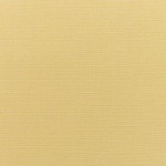 Sunbrella Canvas Wheat -Grade C