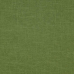 Jefferson Linen Palm -Grade B