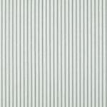 Dolphin Grey Ticking Stripe Grade B