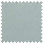 Copen-Cotton Twill Grade A