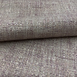 Abbey Lilac Tweed Grade B