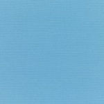 Sunbrella Canvas Sky Blue -Grade C
