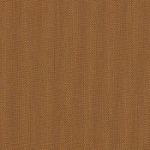 Sunbrella Canvas Cork -Grade C
