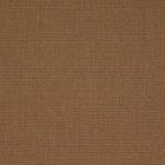 Sunbrella Canvas Chestnut -Grade C
