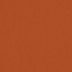 Sunbrella Canvas Rust -Grade C