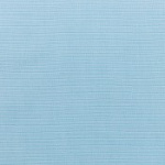 Sunbrella Canvas Air Blue -Grade C