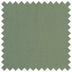 Sage Cotton Chino Grade A